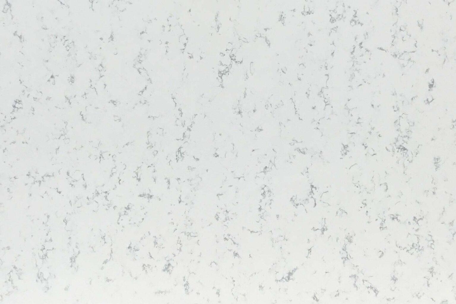 Quartz Carrara Classic